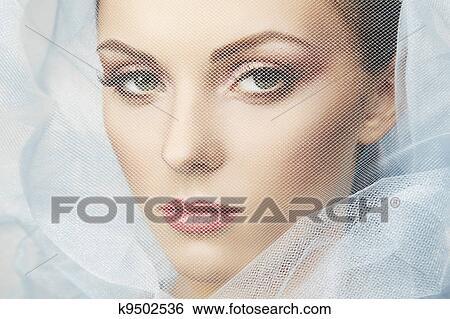 Procedure da cerchi scuri sotto occhi