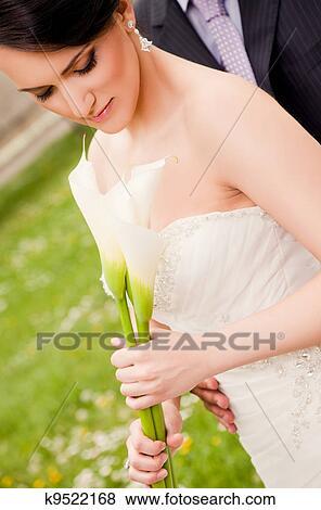 Immagini sposa matrimonio k9522168 cerca archivi for Cerca per foto