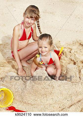 ТК, гибкий фото с детьми эро должна