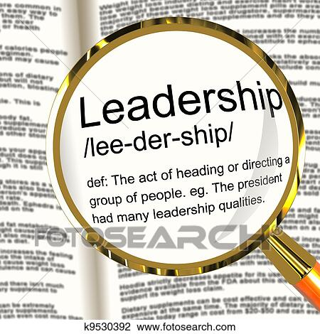 art of leadership The application deadline for this year's art of leadership cohort is friday, september 8 applicants will be notified of their acceptance in the program no later.