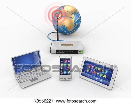 предложения передача интнрнета через телефон на комьютер магазинов частных лиц
