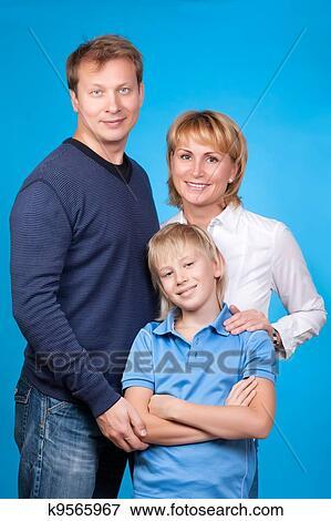 сайт зрелых мамочек и их сыновей