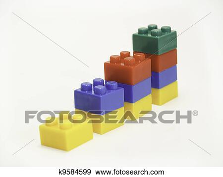 Afbeeldingen Lego Blokjes Grafiek Lego Blokjes