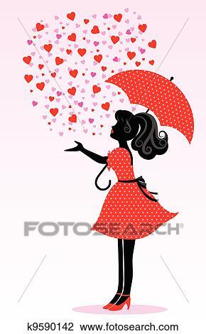 couple dancing in the rain tumblr