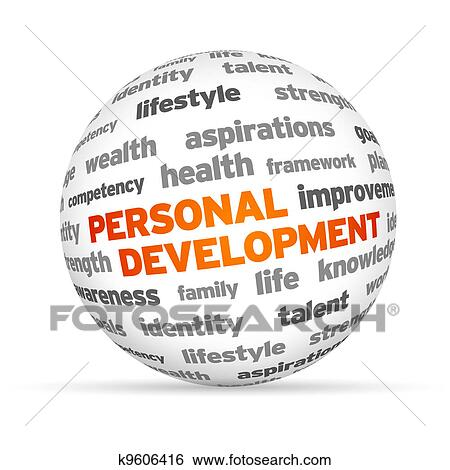 Stock images of personal development k9606416 search for Home design 3d professional italiano gratis
