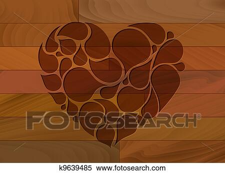 British Flag Images amp Stock Pictures Royalty Free British