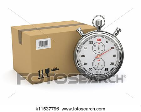 on time package delivery Package delivery driver full-time package delivery drivers package delivery drivers must have excellent customer contact and driving skills sponsored - 3 days.