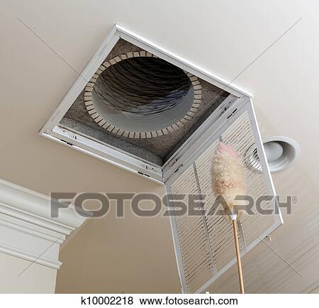 images saupoudrage conduit pour climatisation filtre dans plafond k10002218 recherchez. Black Bedroom Furniture Sets. Home Design Ideas