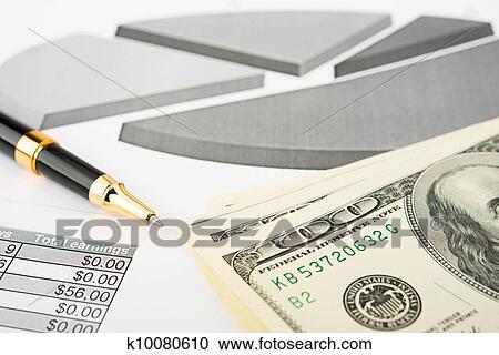 Brokerage Rate Image Source: Amscot Stockbroking . Data correct as at