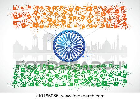 hindi is the symbol of national unity For print rupee symbol:    of  rupee_foradianttf use rupeettf it will work am getting currency symbol.
