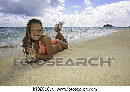 Most Popular Dating Site In Hawaii