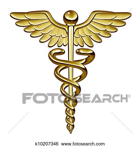 Medical symbol Clipart and Stock Illustrations. 35,733 medical ...