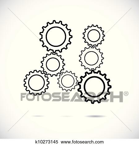 Understanding gears also Gear Types Terminology in addition Gears further Hydraulic Pumps And Pressure Regulationpump Types further K10273145. on types of gear teeth