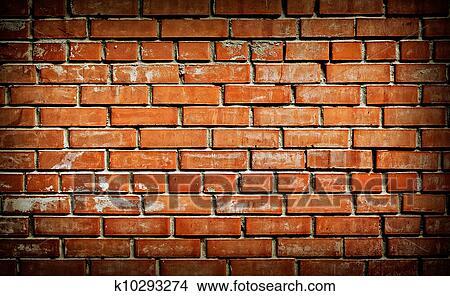 dessins mur rouge brique k10293274 recherche de clip arts d 39 illustrations et d 39 images. Black Bedroom Furniture Sets. Home Design Ideas