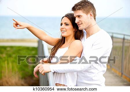 Личное фото в контакте молодых пар 63195 фотография