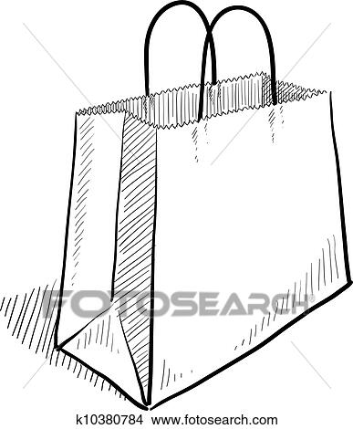 Antrum Punch Forceps Hajek Claus in addition York Cherry 12 Base Cabi furthermore A Bathroom Soap 12919251 also Abstract Vector Alphabet U Made From Wine Icon Alphabet Set Vector 11288842 also Inside Pictures of a Colonel Bertram Road Home. on container home pricing