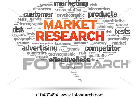 marketing research essay questions