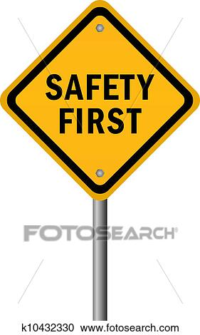 Safety Clipart Royalty Free. 128,947 safety clip art vector EPS ...