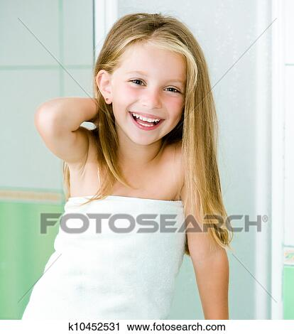 little-girls-golie