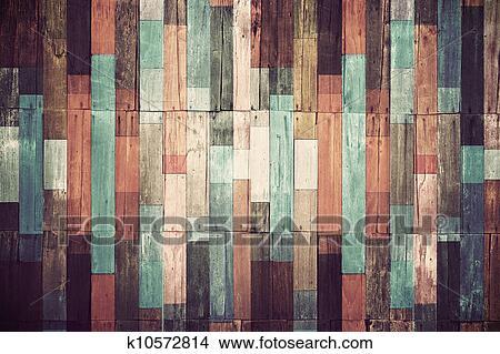 Zeichnungen holz material hintergrund f r altmodisch - Holz tapezieren ...