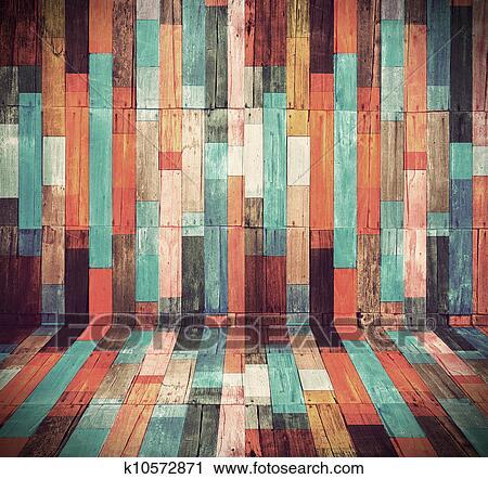Clipart holz material hintergrund f r altmodisch - Holz tapezieren ...