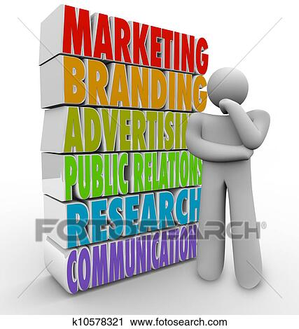 advertising strategy of nilgiris supermarket