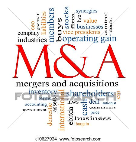 mergers and acquisitions and video clippings Get to grips with accounting for mergers and acquisitions with this course from the new york institute of finance as well as the accounting methods for mergers, acquisitions, and equity investments videos, peer reviews and quizzes.
