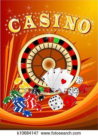 kazino-elena-besplatno-onlayn