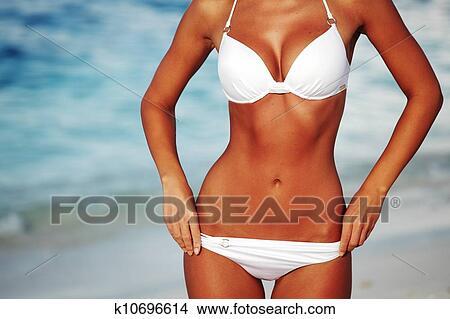 Фото женское красивое тело