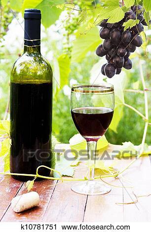 она как домашнее вино из винограда польза и вред долг коллег или