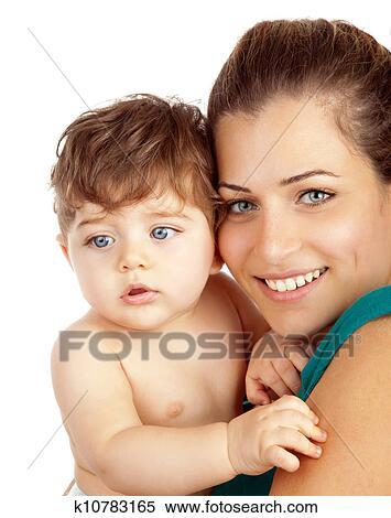 сын с мамай трахаюца фото.