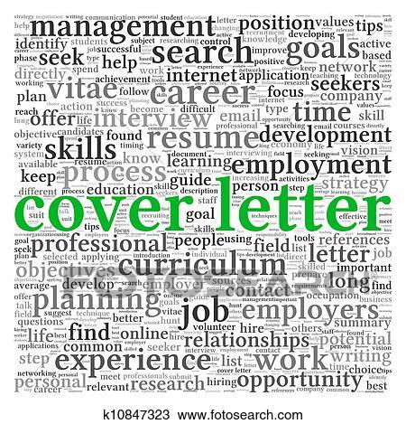 Art Handler Cover Letter