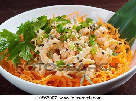 Кухня рецепты с фото салаты