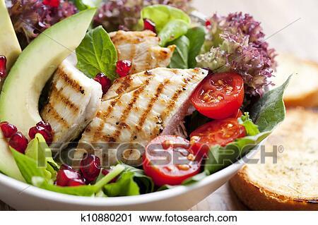 Диетическая кухня рецепты с фото
