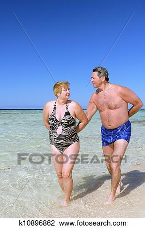 нудисты фото пары