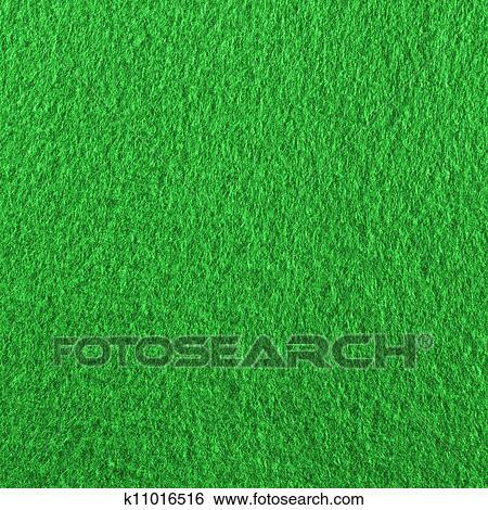 banque d 39 images vert moquette texture k11016516 recherchez des photos des images des. Black Bedroom Furniture Sets. Home Design Ideas