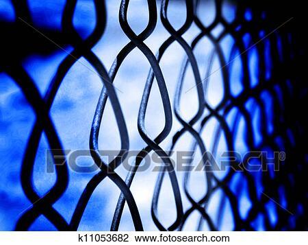 Free border clipart bondage
