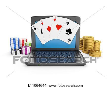 online casino norsk dice online