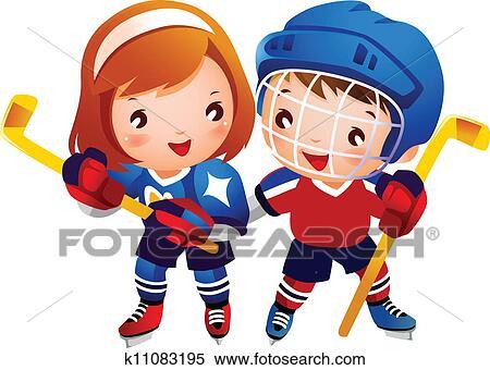 eishockey online schauen