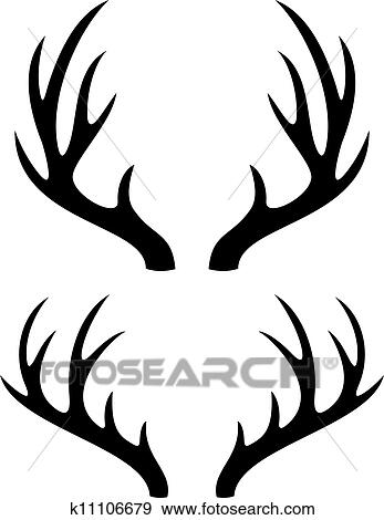 Redneck 20clipart together with 914862403362937 besides 251034457243 in addition Sailfish Decal P82277 besides 271219055320. on deer hunting clipart