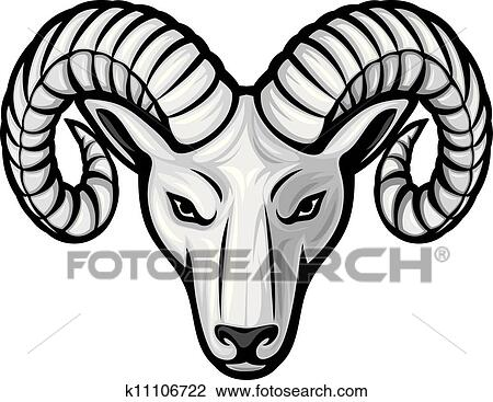 Ram Clipart Vector Graphics. 4,946 ram EPS clip art vector and ...