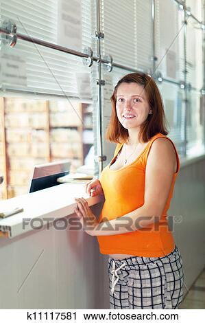 фото русских беременных девушек