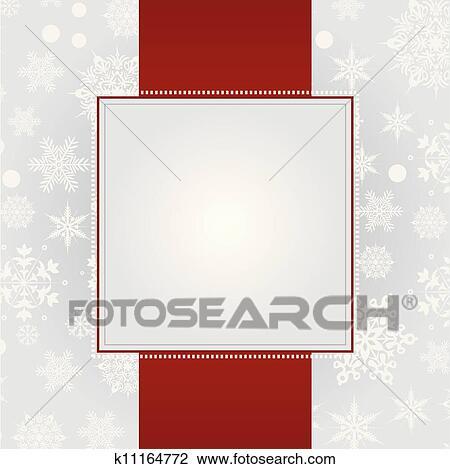clipart weihnachten glueckwunschkarten k11164772. Black Bedroom Furniture Sets. Home Design Ideas