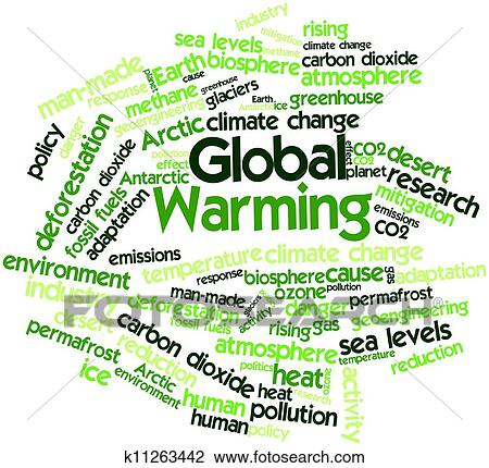 political history of global warming essay Global warming essay in 1920s political cartoon analysis essay thesis statement of a related post of global warming essay in punjabi language history.
