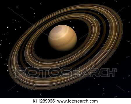 saturn planet drawing history ancient - photo #48