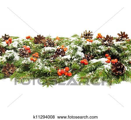 Bilder weihnachten hintergrund vorabend rahmen for Foto hintergrund weihnachten