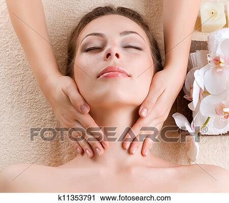 Milf fetish porn tubes