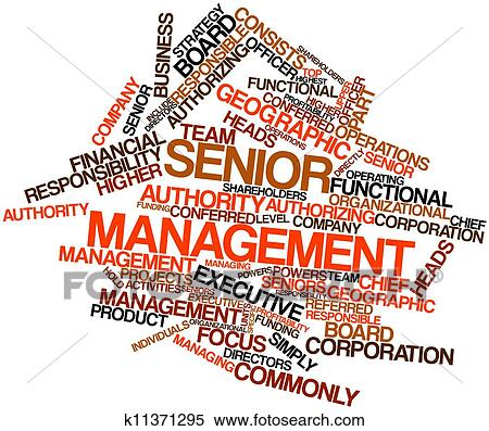 Tag : management - Page No 1 « What you should know about