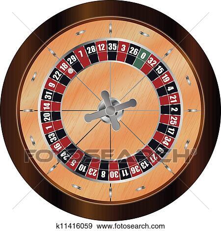 kazino-ruletki-raznovidnosti