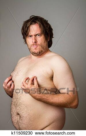 Mulheres gordas nua mostrando o corpo - Safadas na